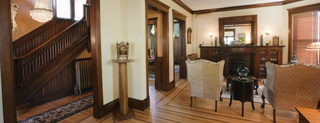 Hardwood Floors are More Affordable and Easier to Care for than you may think. Contact us for a free price quote.