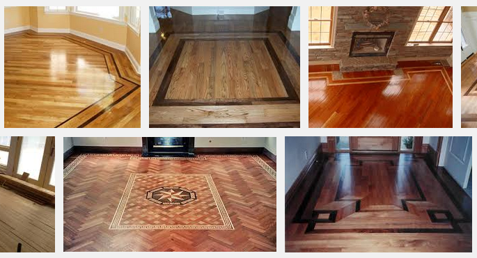 Get ideas for hardwood floor designs portland or for Hardwood floors vancouver wa