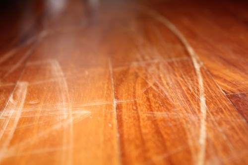 Hardwood Floor Scratch Repair hardwood scratch repair advice how to prevent scratches Hardwood Floor Contractors