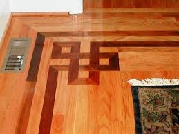 custom hardwood flooring Vancouver, Washington